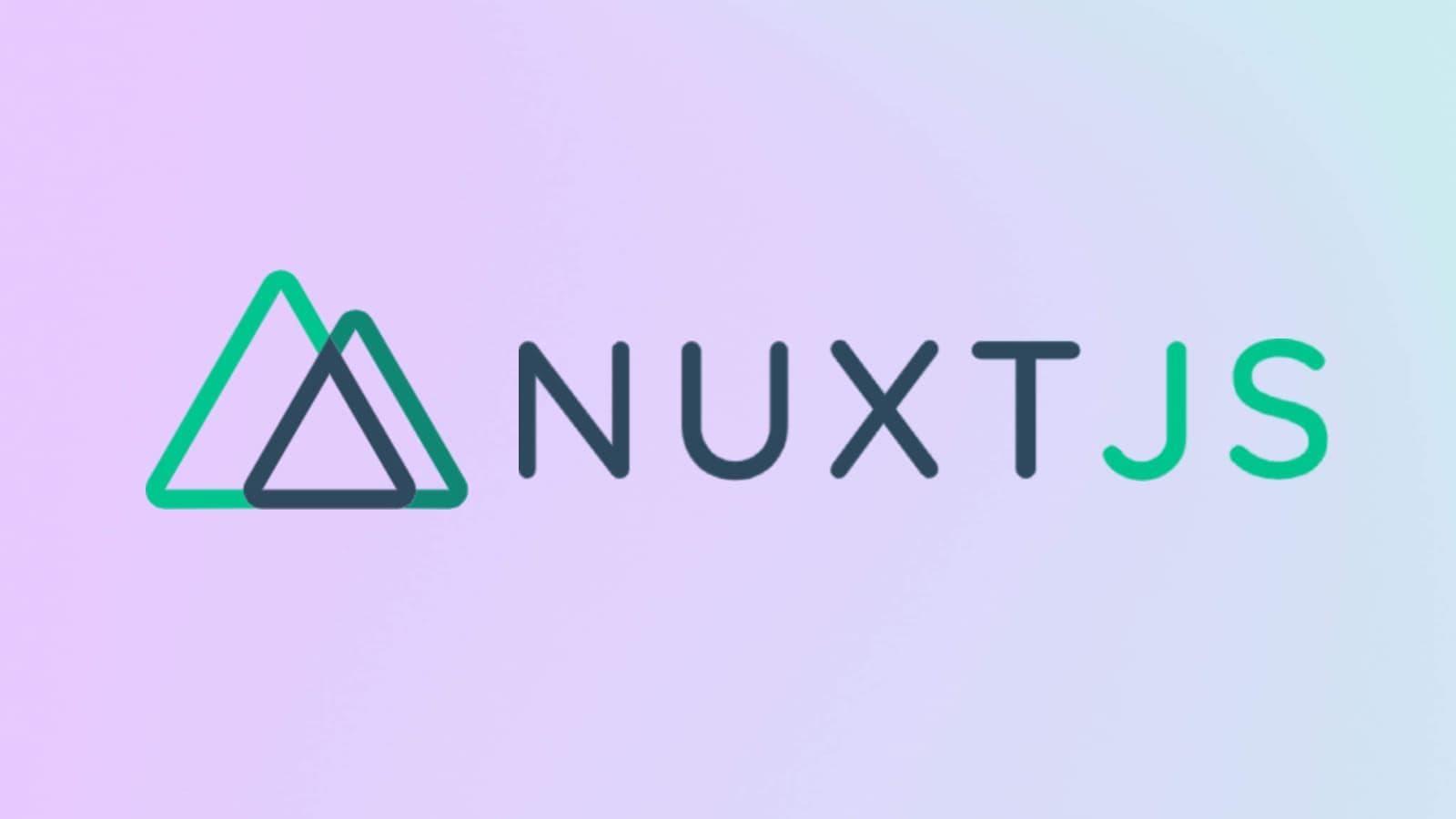 Nuxt.jsでURL末尾にスラッシュ(trailing slash)を付ける方法