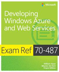 AzureWebServicesBook