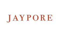 SearchTap for Jaypore