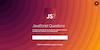 JavaScript Questions website screenshot