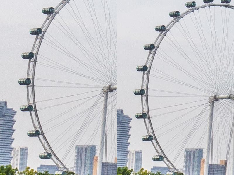 Singapore sbs