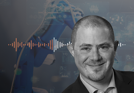 A Clear and Concise Account-based Experience Podcast with Jon Miller, Chief Marketing and Product Officer, Demandbase