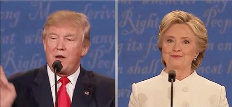 Debate3FB.jpg