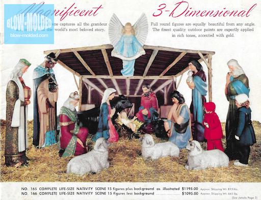 Mold-Craft Christmas Catalog.pdf preview
