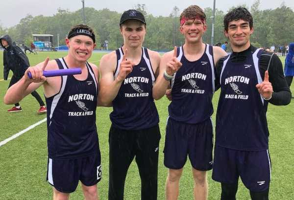 MSTCA State Relays Complete Results!