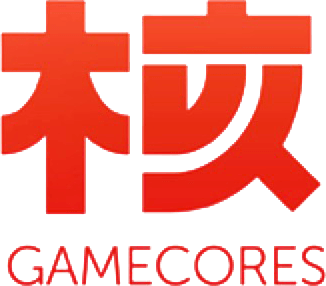 Gamecores