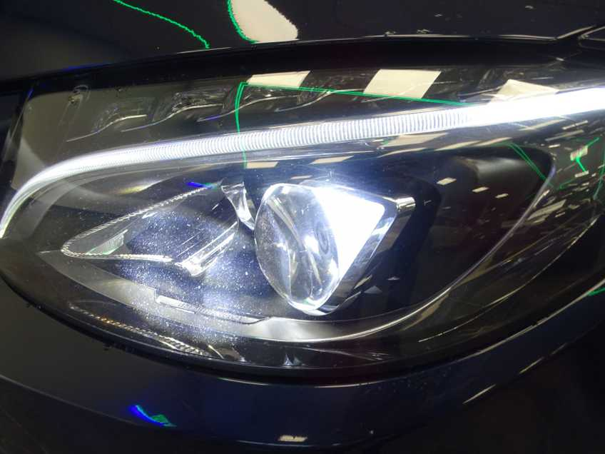 """Mercedes-Benz C-Klasse 350 e Lease Edition Ex BTW! Avantgarde Navigatie Clima Cruise Trekhaak LED 17""""LM afbeelding 14"""
