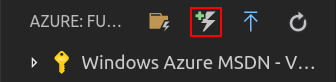 Create Function Icon