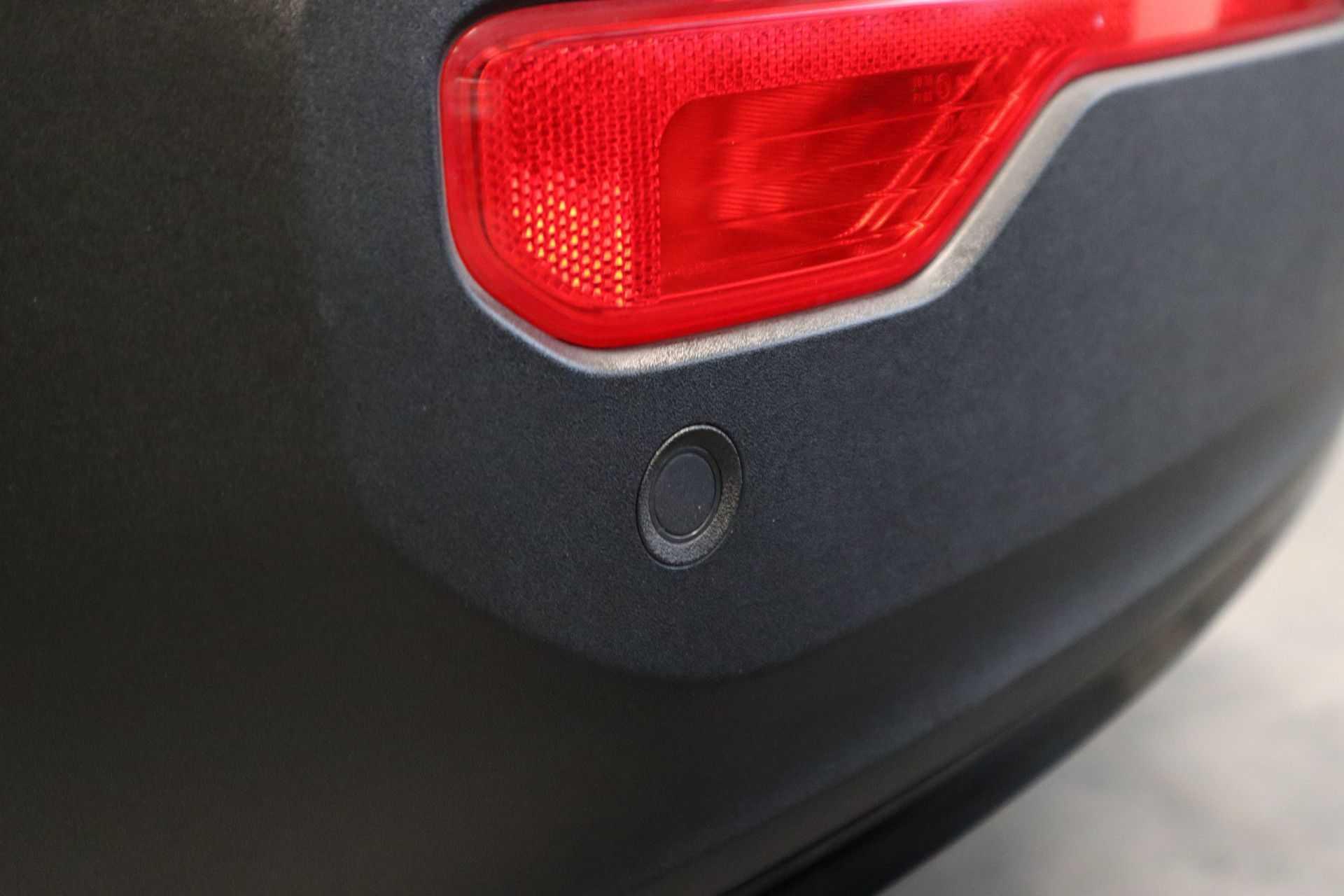 "Volvo XC40 Recharge P8 AWD R-Design EX BTW! Panoramadak 360 Camera 20""LM 8% Bijtelling Direct Leverbaar afbeelding 6"