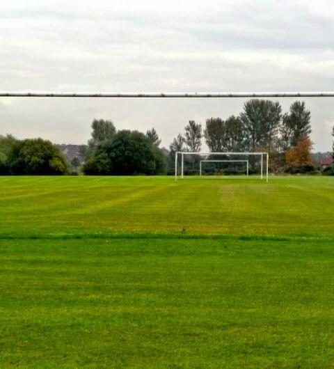 Grove Road Recreation Ground