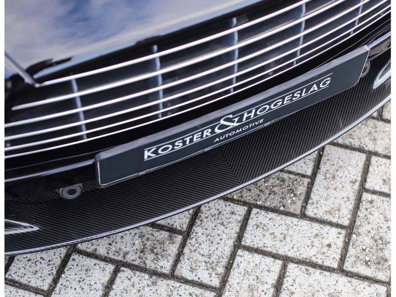 Aston Martin Vantage S 4.7 V8 *436 pk*Carbon*B&O*Memory* afbeelding 15