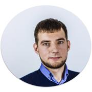 Marcin-Mantke