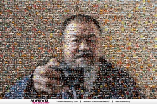 Aiweiwei_500.jpg