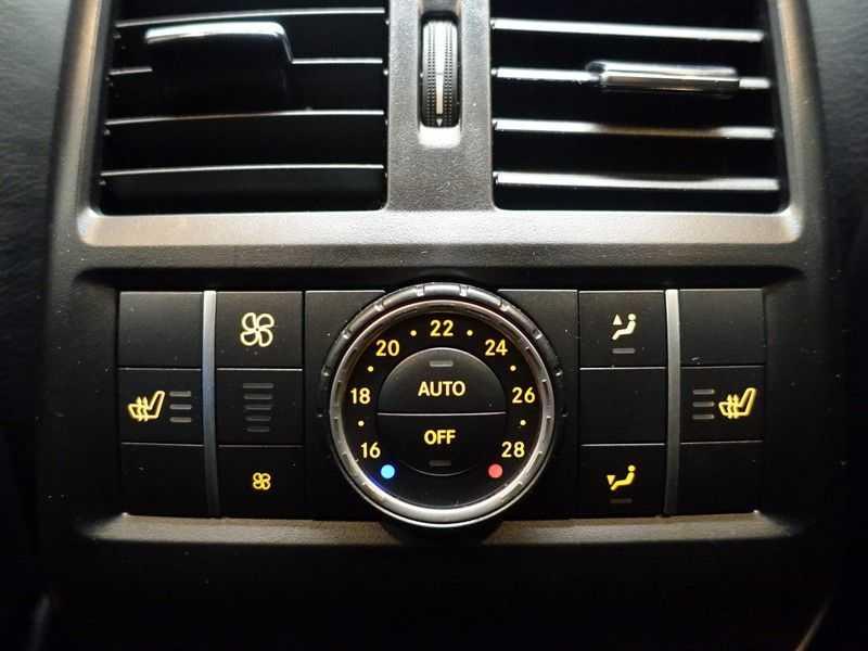 Mercedes-Benz GLE 43 AMG 4MATIC 368pk Aut- Panodak, Leer, Camera, Navi, Full! afbeelding 10