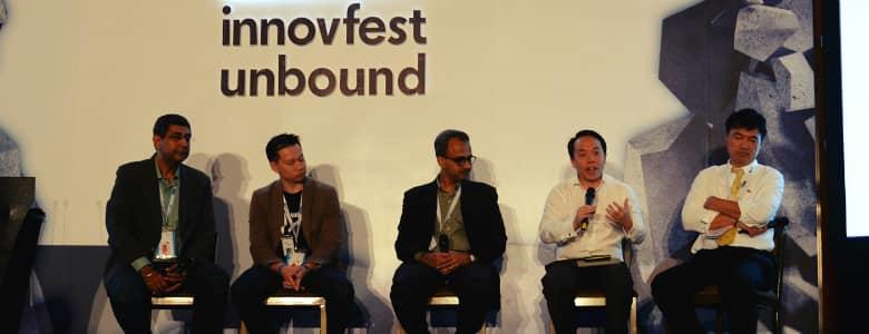 demystifying AI and big data