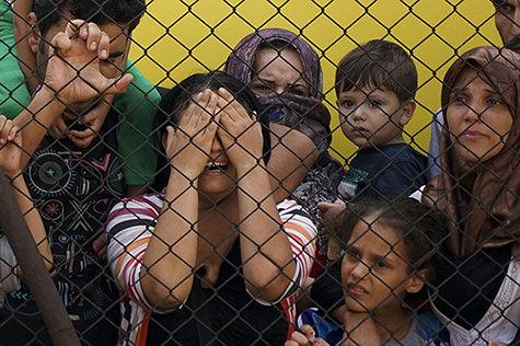 SyrianRefugees1.jpg