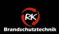RK Brandschutz