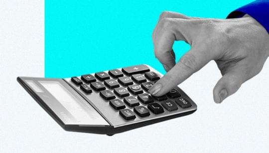 Quanto custa um contador? Tire sua dúvida aqui