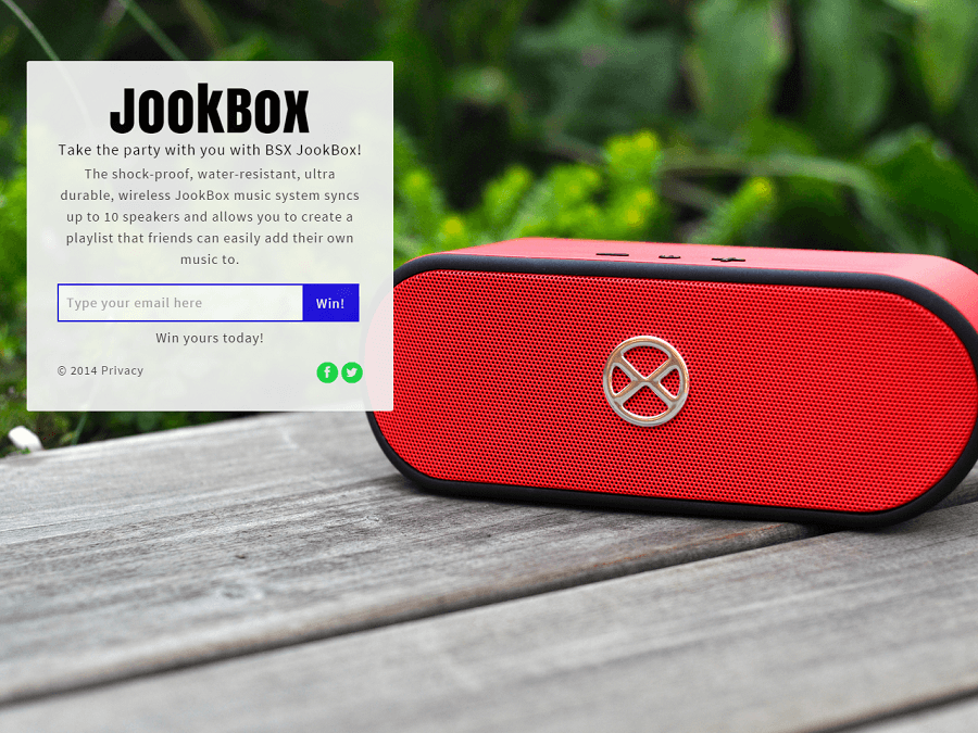 Win_JookBox_Wireless_Speakers_-_bsxjookbox_kickoffpages_com