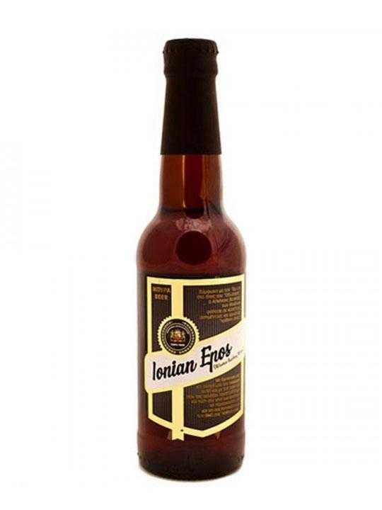 ionian-epos-beer-330ml-corfu-beer