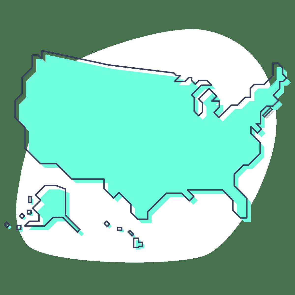 healthcare-enrollment-map
