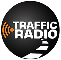 Verkeersinformatie Traffic Radio