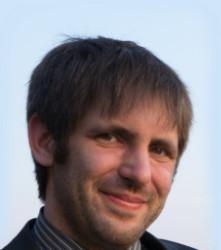 David Tanzer (large)
