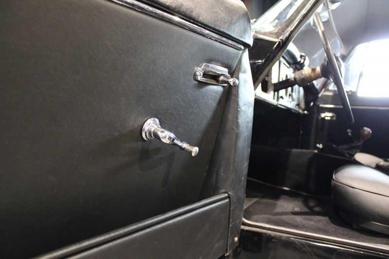 Jaguar XK 150 Coupe FHC XK 150 afbeelding 3