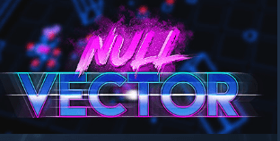 null vector video game