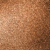 ecopoxy metallic pigment