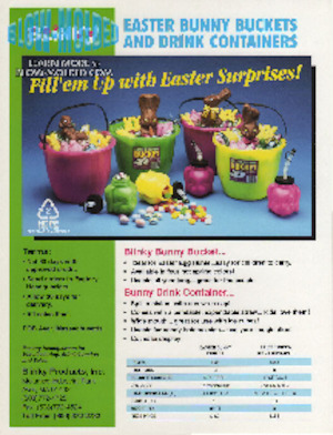 Blinky Products Easter Catalog.pdf preview