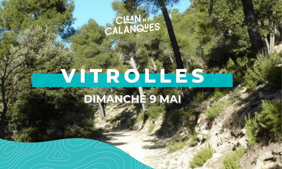 Image [COMPLET] Reforestation feat. Graine de Vitrollais (#33)