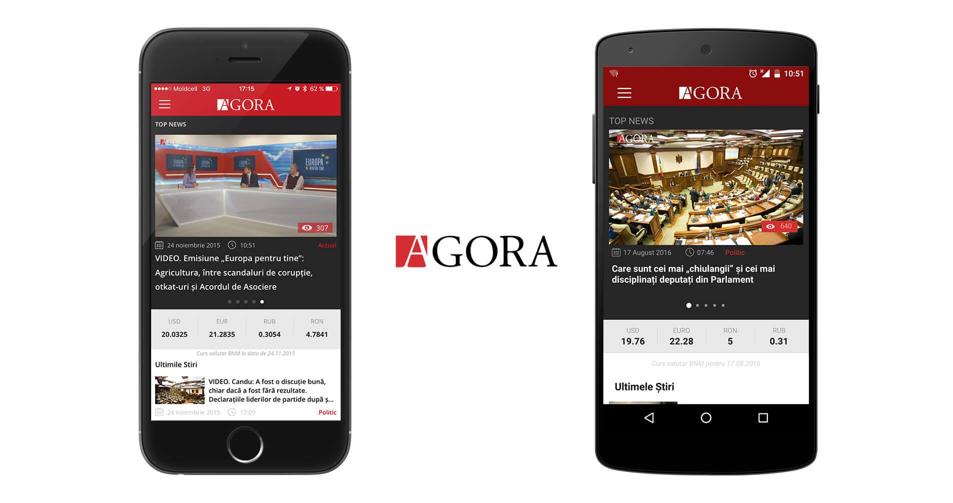 agora_app
