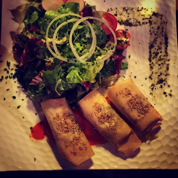 Zuem Strissel restaurant_zuem_strissel_strasbourg.jpg