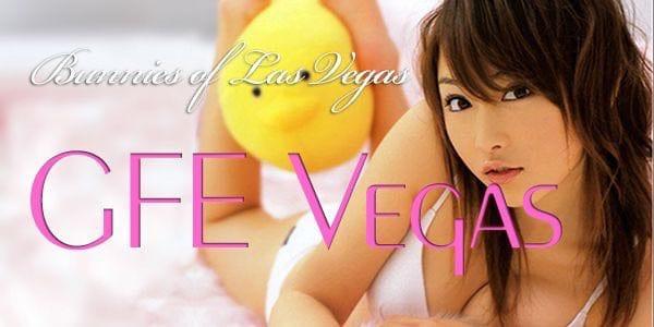 GFE Vegas