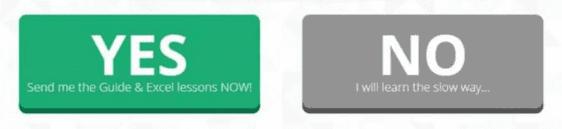 11 CTA button example1