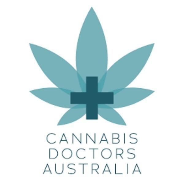Cannabis Doctors Australia: Brisbane Clinics Guide