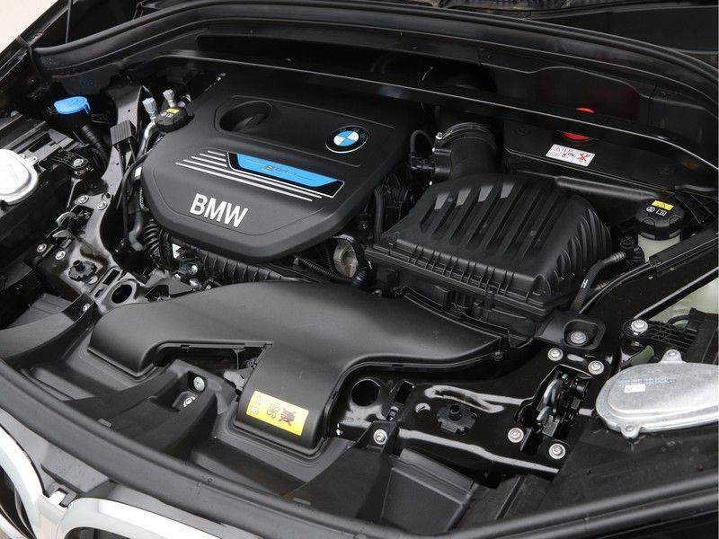 BMW X1 xDrive25e High Exe M-Sport Hybrid afbeelding 4