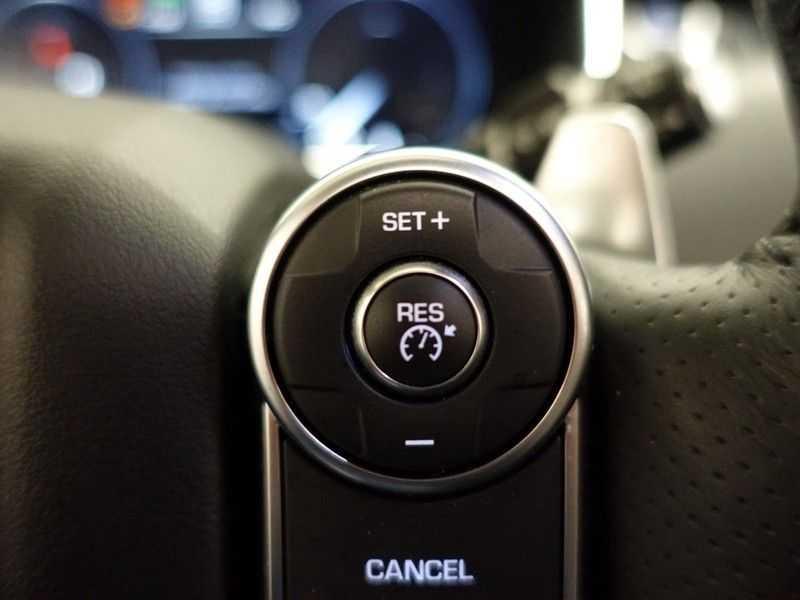Land Rover Range Rover Sport 3.0 TDV6 HSE Dynamic Aut, Panoramadak, Leer, Navi, Camera afbeelding 17