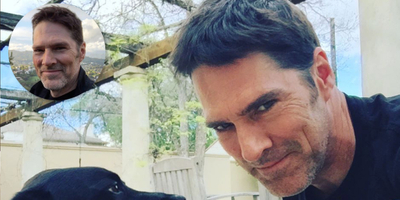 featured image thumbnail for post Thomas Gibson Net Worth and Life Story (Updated 2020) How much is Thomas Gibson Worth?