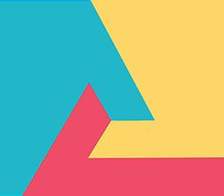 DeltaHacks Logo
