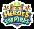 hero empires
