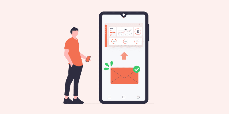 Ecommerce Email Campaigns that Could Help You Drive Conversion