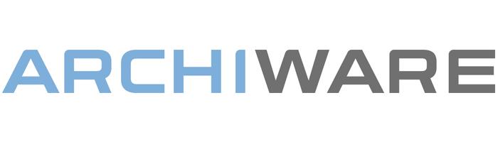 Logo Net App