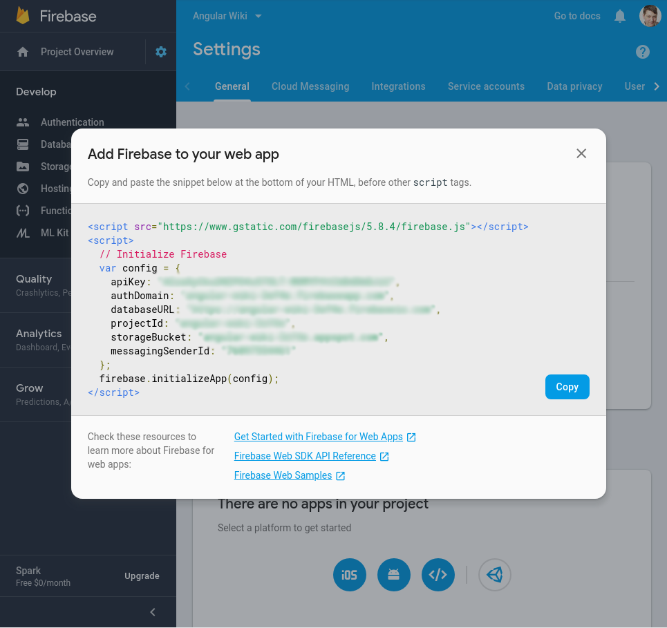 blog/firebase-angular-wiki/firebase-settings.png