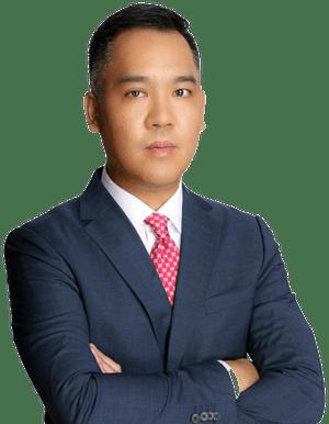 Justin F. Marquez, ESQ.