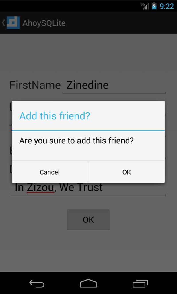 Add friend2