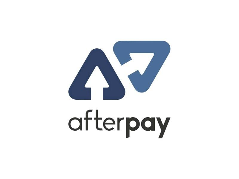 Cannabis Products With Afterpay
