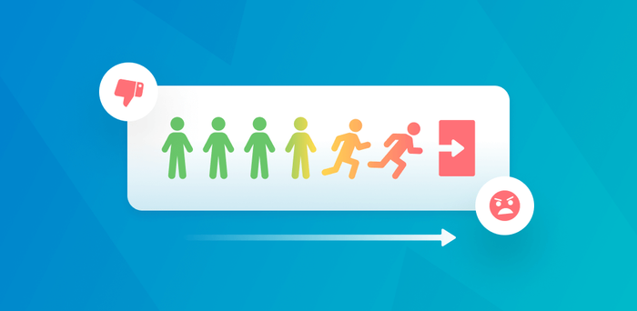 Customer Churn and How You Can Reduce It