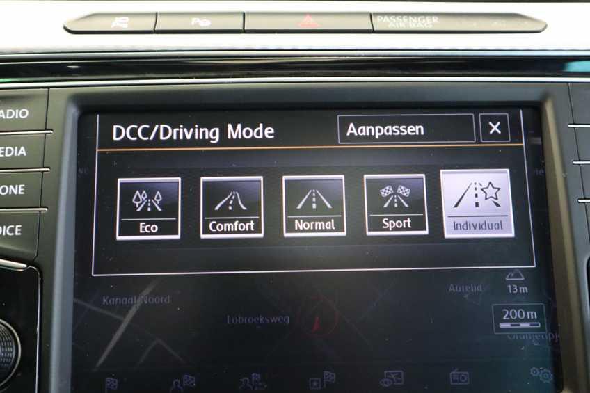 "Volkswagen Passat Variant 1.4 TSI GTE Highline Ex BTW! AD Cruise LED Leder 360 Camera HUD 20""LM afbeelding 20"